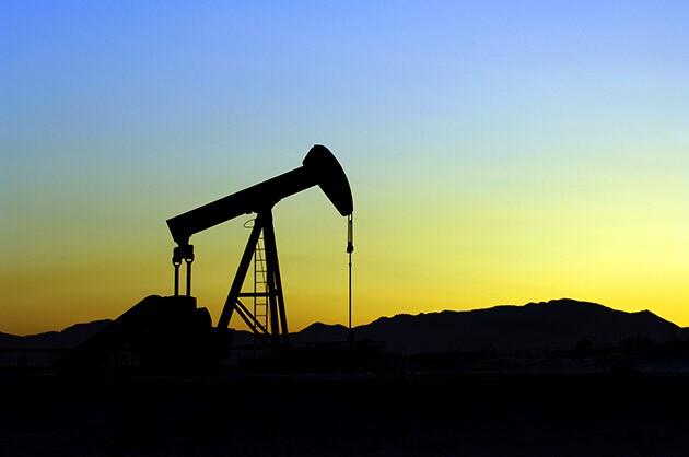 fracking-water-california