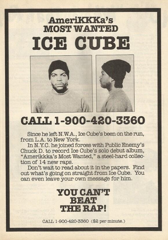 ice-cube-ad-large