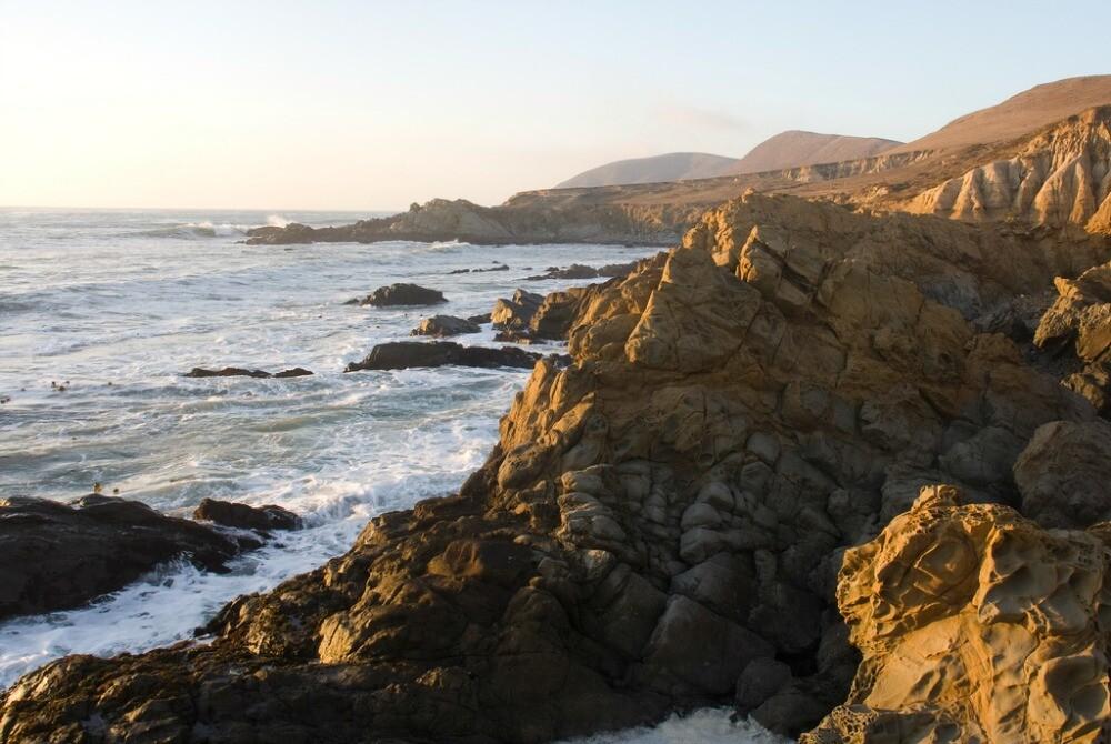 harmony20headlands20state20park-beach20hikes-san20luis20obispo-california.jpg