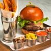 burgerbacon
