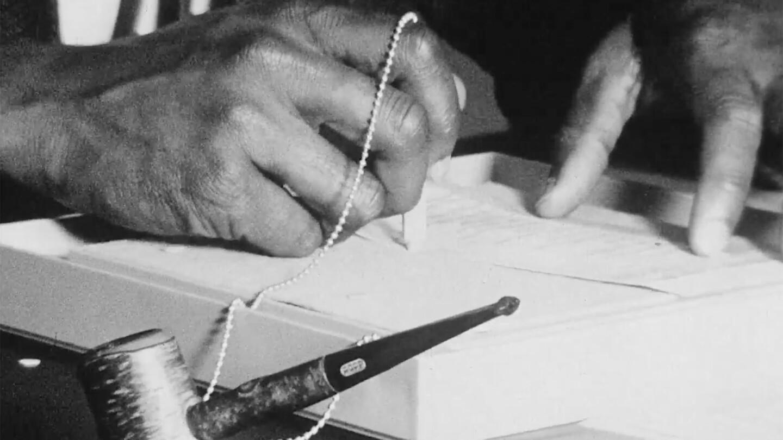 1965 Los Angeles election