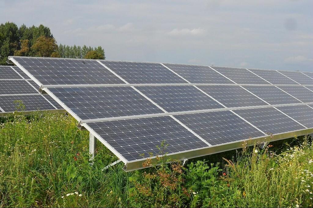 solar-8-12-16.jpg