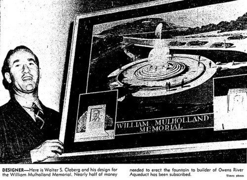 Los Angeles Times, October 11, 1939