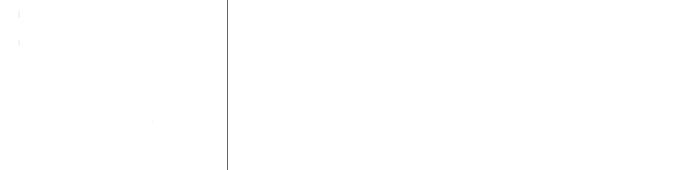 Qm3aSMI-white-logo-41-TKW472n.png