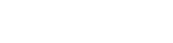 vk6tUX3-white-logo-41-ZNmLdmi.png