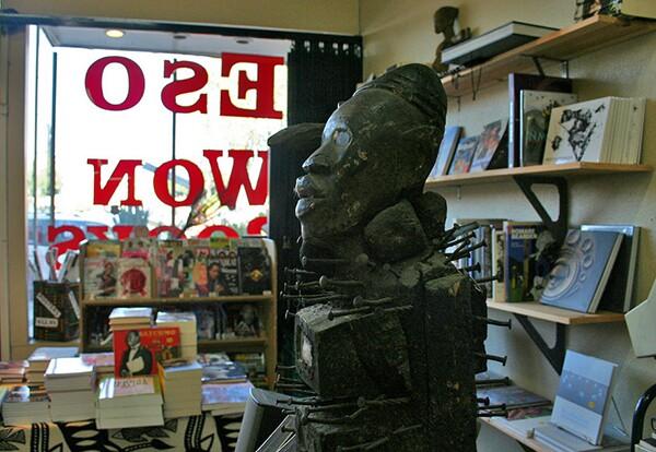 EsoWon-Sculpture-thumb-600x414-70619