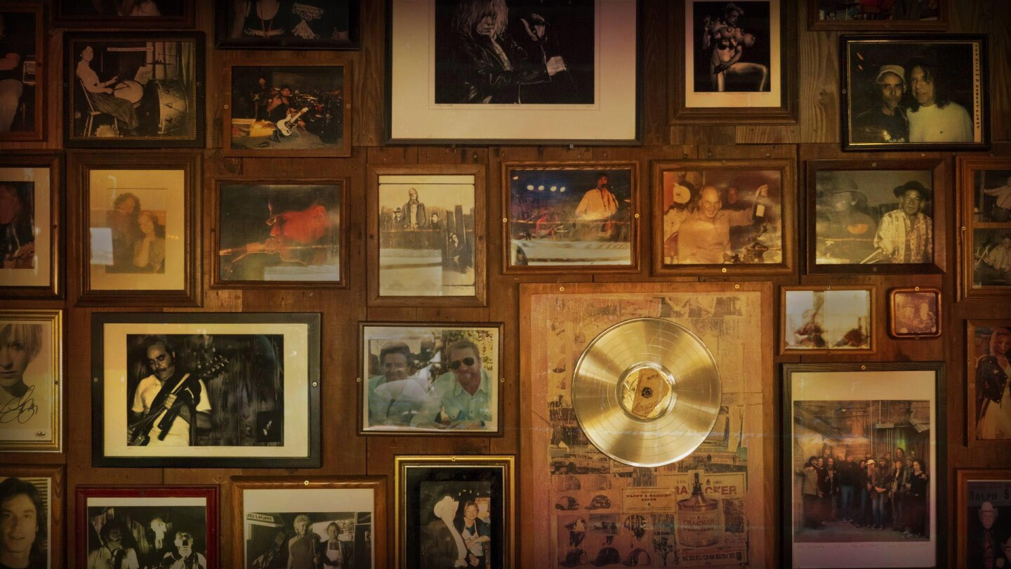 pappy_harriets_pioneertown_palace_music_wall.jpg