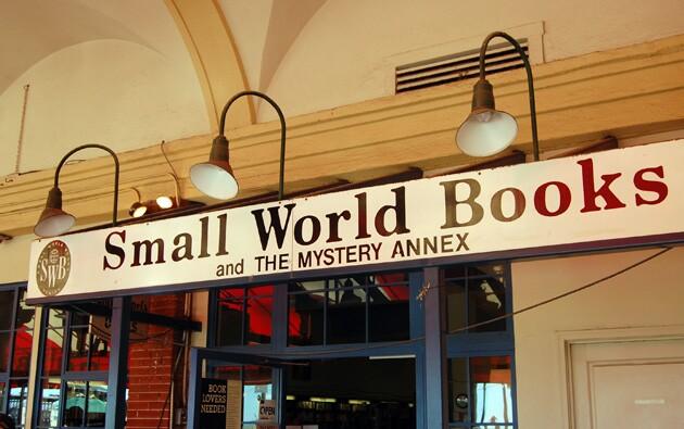 smallworldbooks.jpg