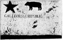 bear-flag.jpg