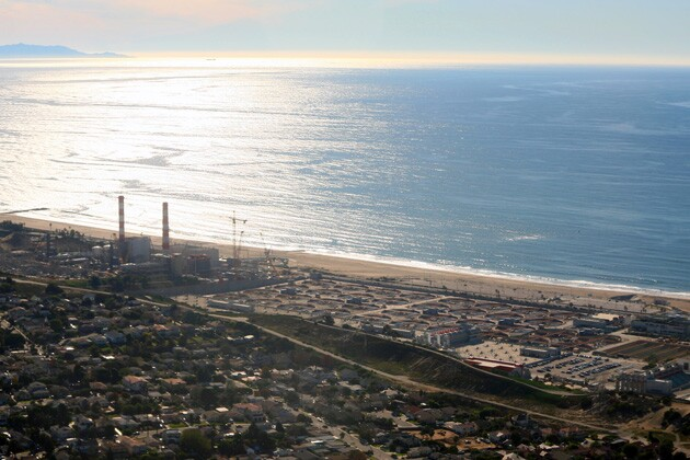 desalinatiohyperion.jpg