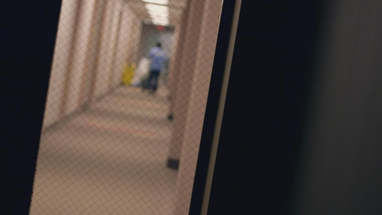 qodp4OL-asset-mezzanine-16x9-9we9KNm.jpg