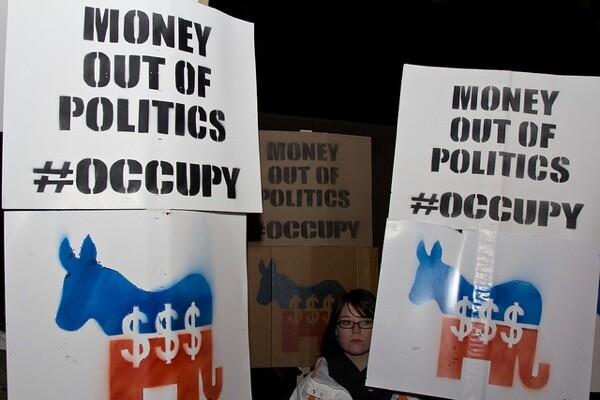 money-in-politics-good-bad