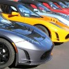 electric-car-batteries-thumb-630x418-88323