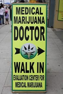 medical-marijuana-ballot-measures