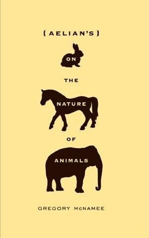 aelian-on-the-nature-of-animals