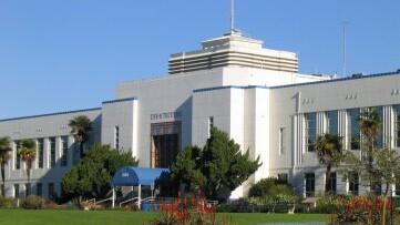 Santa Monica voters will decide on 4 city measures