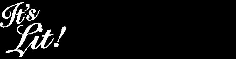 siatJlG-white-logo-41-PRUWnKc.png