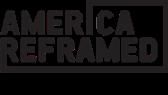 America Reframed 16_9