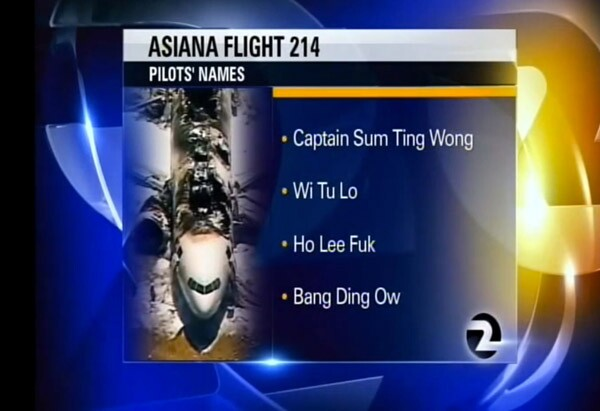 TR_AsianNames
