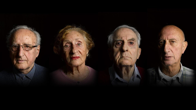 holocaust_survivors