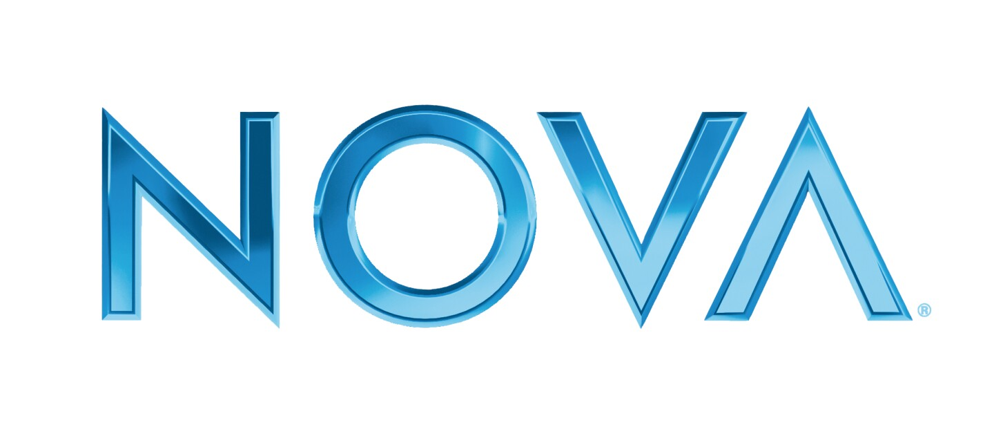 NOVA: the most-watched primetime science series on American television