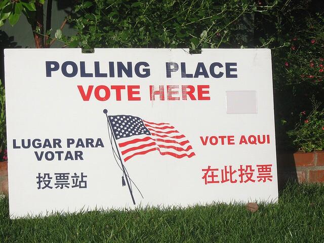 votingprop41