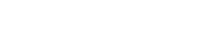 gMp0ixT-white-logo-41-O6cHsbb.png