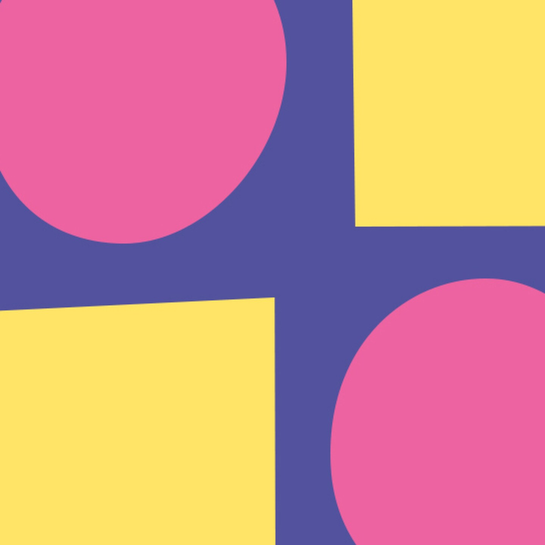 Family Math - Patterns - Splash
