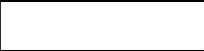 iZ6Ctou-white-logo-41-eaCjbD4.png