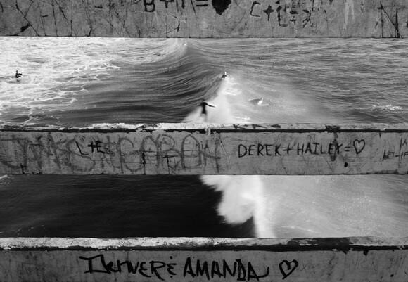 railing_surfers_by_erik_olson.jpg