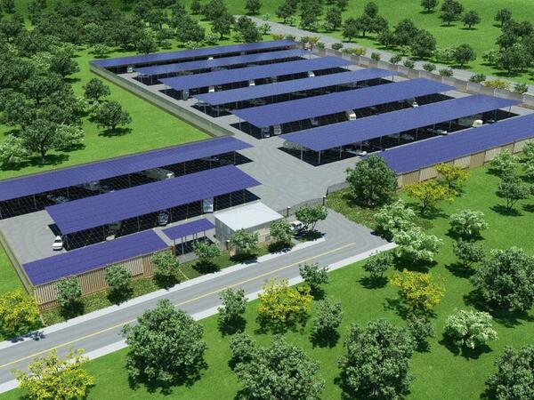 solar-parking-11-8-12-thumb-600x450-39865