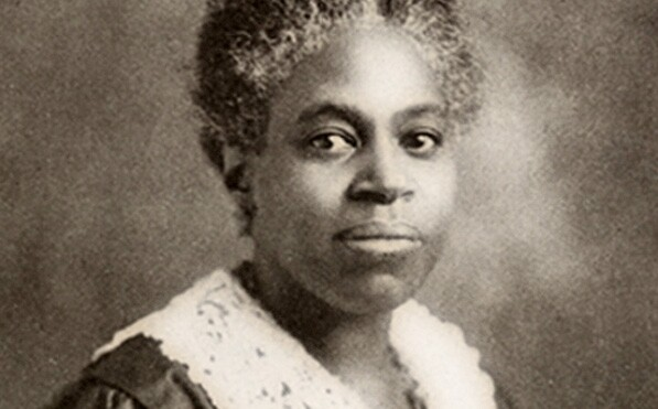 Journalist Delilah L. Beasley documented African-Americans' contribution to California in the 19th and early 20th centuries