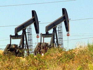oil-extraction-tax-california