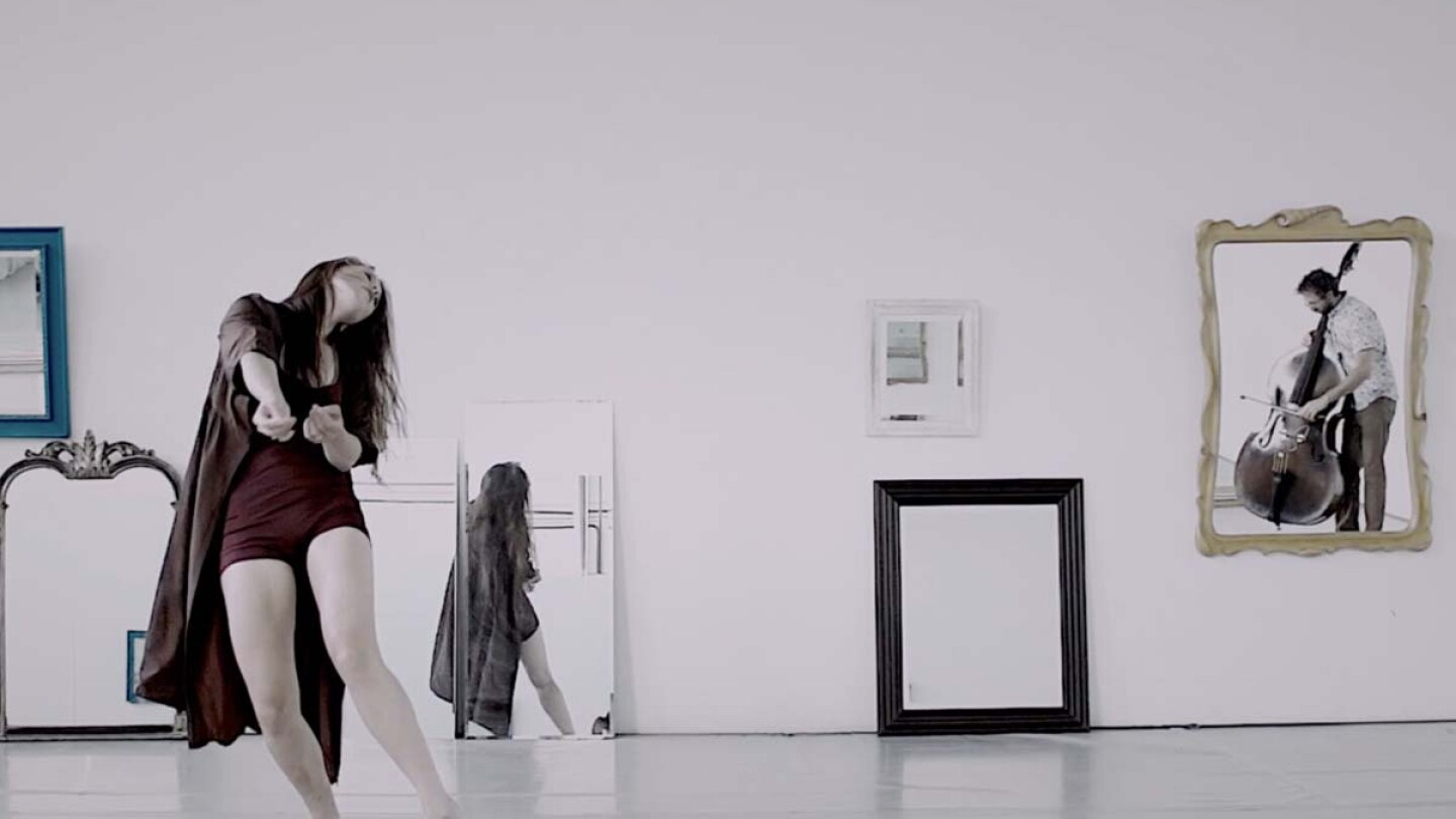 """Perspective"" 