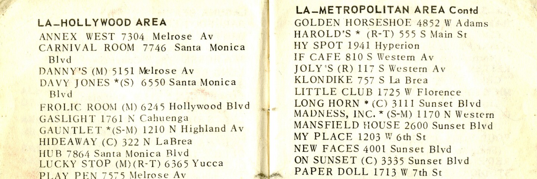 Damron's Address Book (cropped for header)