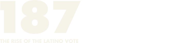LlTAO8V-white-logo-41-Nn3UsYm.png