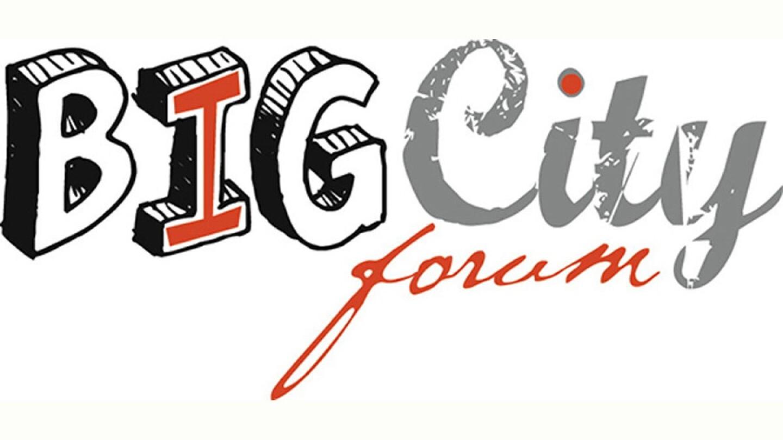 bigcityforum_logo.jpg