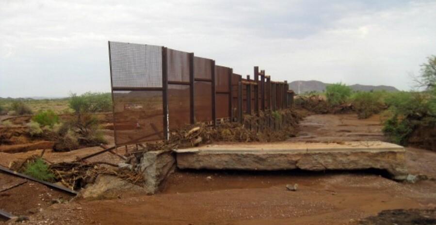 orpi-fence-washout-5-10-16.jpg