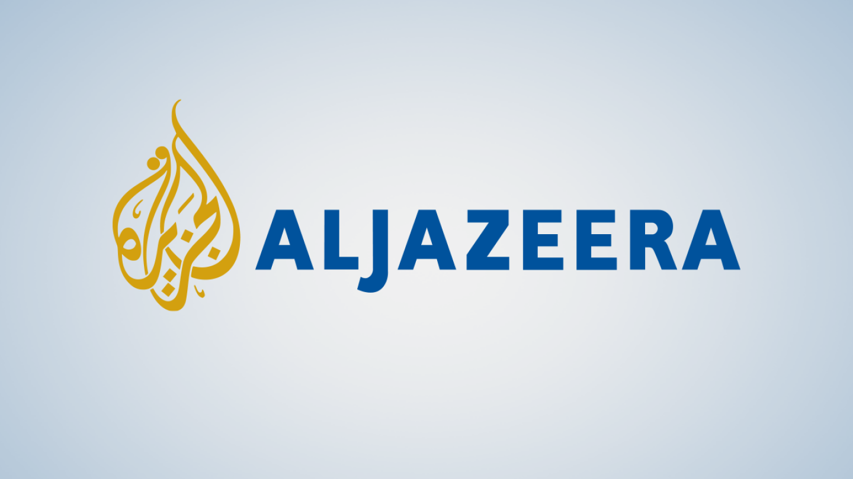 aljazeeraenglishnewshour-titlecard.png