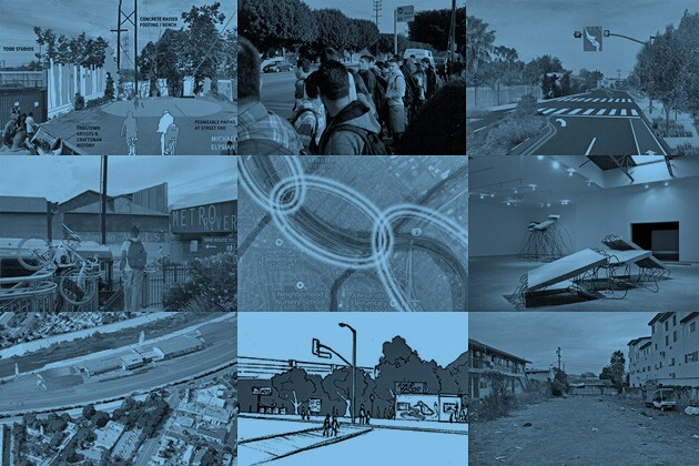 placemaking-vote