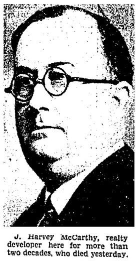J. Harvey. Los Angeles Times, July 25, 1935