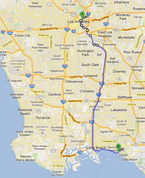 bikelongbeachmap-thumb-300x368-31068