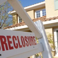 As Downtown Detroit Gentrifies, Longtime Black Residents Fight Illegal Tax Foreclosures