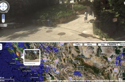 maps-shot