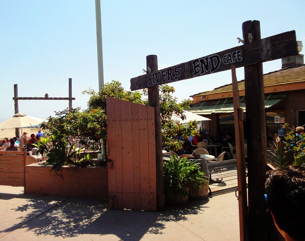 Rivers End Cafe-thumb-600x475-55425