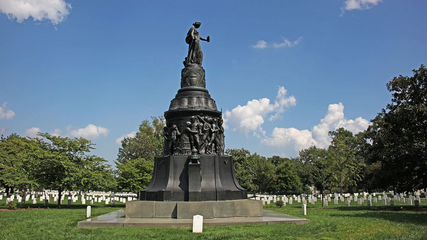 confederatemonument.jpg