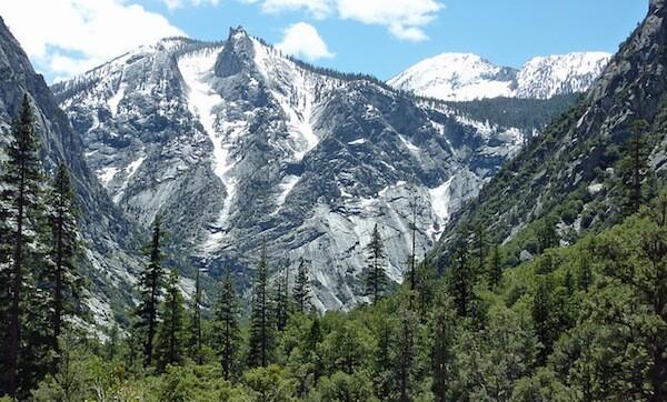 cedar-grove-kings-canyon-national-park