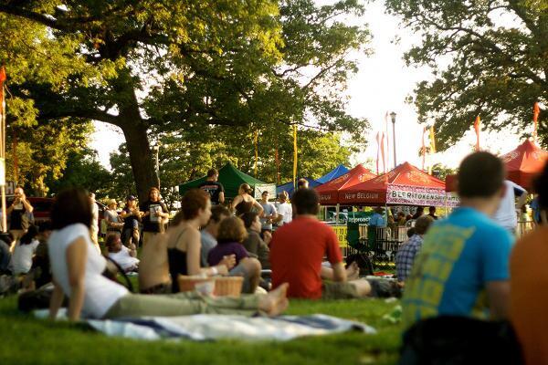 130528-beer-park-festival