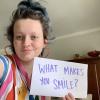 getlit_smile.png