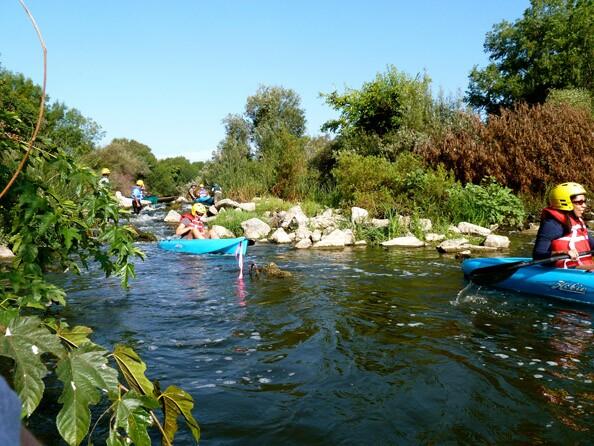 kayaking18